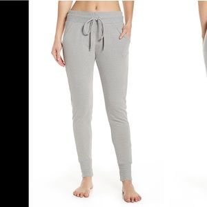 Free People Movement Sunny Skinny Sweatpants M NWT